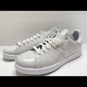 NEW Adidas Stan Smith Mens Casual Shoes Sneakers